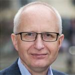 Hans-Uwe Daumann