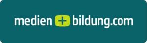 MEDIEN+BILDUNG.COM (M+B.COM)