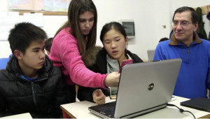 sconto speciale di acquista per il meglio nuovi prodotti per MEET goes to school in Prato – Media Education for Equity ...